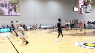 Southern Indiana Blaze getting it done in win over Indiana Elite Orange, 35-29