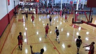 IE SUMMIT CITY 2022 - WILMONT (IN) vs OPA - DAYTON (OH)