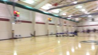 Rise As 1 (MI) victorious over IL Lady Speed (IL), 45-27