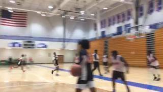 Drill Academy defeats Dekalb Pal, 23-19