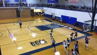 Great Lake Swarm vs Midwest Wildcats 2025 Carolina (IL)