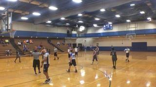 MN Sizzle (MN) vs Midwest Wildcats 2023 Navy (IL)