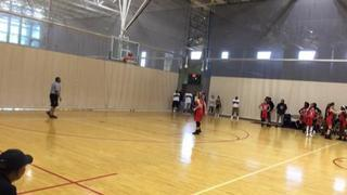 Swag Elite Basketball gets the victory over BC Elite, 44-42