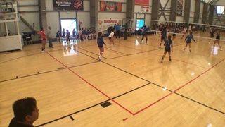 Eastlake defeats San Juan Hills, 2-0