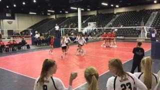 Nation Ford wins 3-1 over Walton