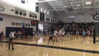 Point Loma wins 2-0 over Otay Ranch