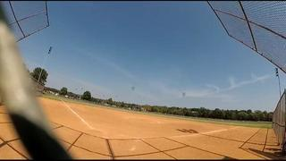 Va Glory-Mertz vs Richmond Diamonds