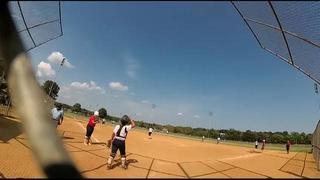 Va Glory-Mertz vs VA Legends Premier