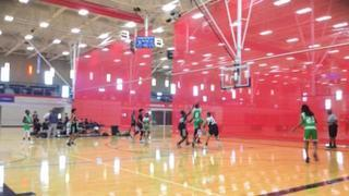 Team Relentless puts down YGC36 2025 with the 41-38 victory