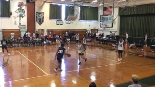 Rutgers Prep steps up for 68-53 win over Haverford School