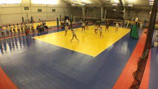 St. Charles East, IL defeats Joliet Catholic, IL, 2-1