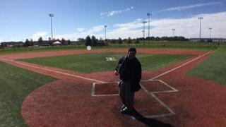 Windy City Ice Blue 04 vs Eastern Iowa Barracudas - Croghan