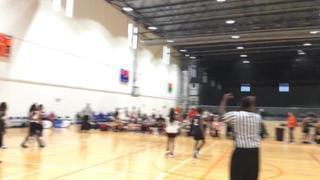Morton CC victorious over Lake Michigan College, 23-22