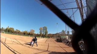 C2 Ohio Lasers Gold vs E1 Beverly Bandits-Richards