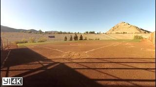 CO Altitude vs Firecrackers Hollywood Travieso