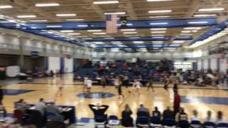 Eden Prairie puts down Maple Grove with the 68-65 victory