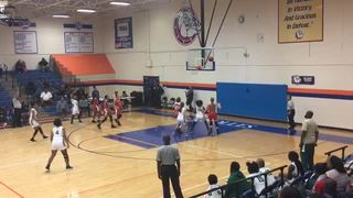 Middleburg defeats Lincoln, 71-63
