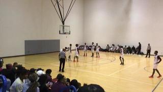 Maynard Jackson HS wins 68-60 over Creekside HS