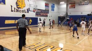 Linden McKinley defeats Dayton Dunbar, 77-64