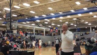 Prior Lake wins 76-60 over East Ridge