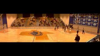 Katy Morton Ranch HS gets the victory over Dallas Kimball HS, 80-77