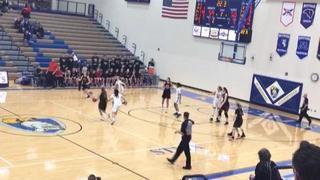 Monticello defeats Minnehaha Academy, 60-50