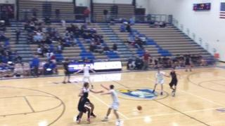 Maple Grove steps up for 86-68 win over Brainerd
