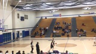 St. Louis Park getting it done in win over Waconia, 86-58