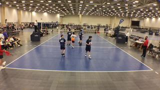 Kaizen Boys 15 Black 2 HVA 15 PERFORMANCE RED 0