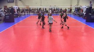 COVC 18-1 2 Team Colorado 18N 0