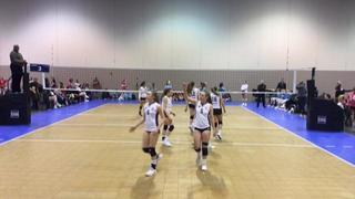 CoJrs 15Kirk defeats DENVER-errea 15 USA, 2-0