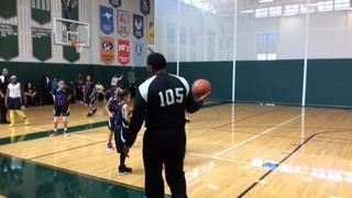 Harlem USA steps up for 38-34 win over Power Move