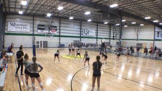VCN 15 Black wins 2-1 over Elite 15 Hale