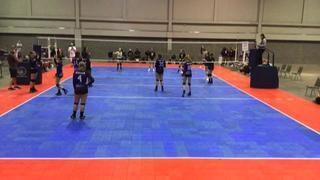 Rocky Select 15 Select defeats Bayside Junior 15, 2-0
