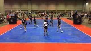 Steel 15 Silver wins 3-2 over Bayside Junior 15