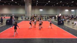 Xcel 17 Select Chelsey defeats Bayside Junior 18, 2-0
