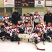 Fargo Angels Hockey