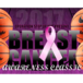 Breast Cancer Awareness  Classic