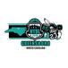 Greensboro Sportsplex Court 7