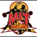 Maryland Junior Sports Center Court 7