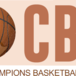 CBN Champions Basketball Network
