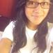 Glendy Gonzalez