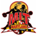 Maryland Junior Sports Center Court 3