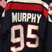 Cian Murphy