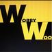 WobbyWoo